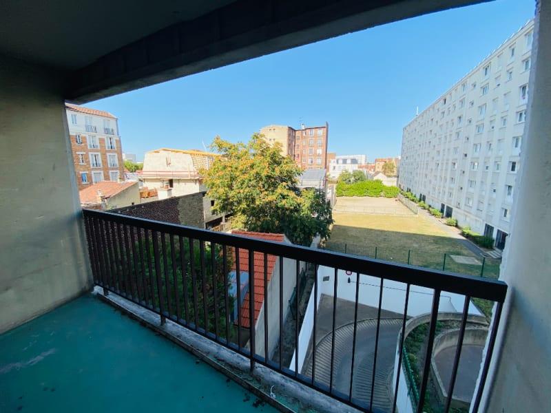Vente appartement Asnieres sur seine 273000€ - Photo 6