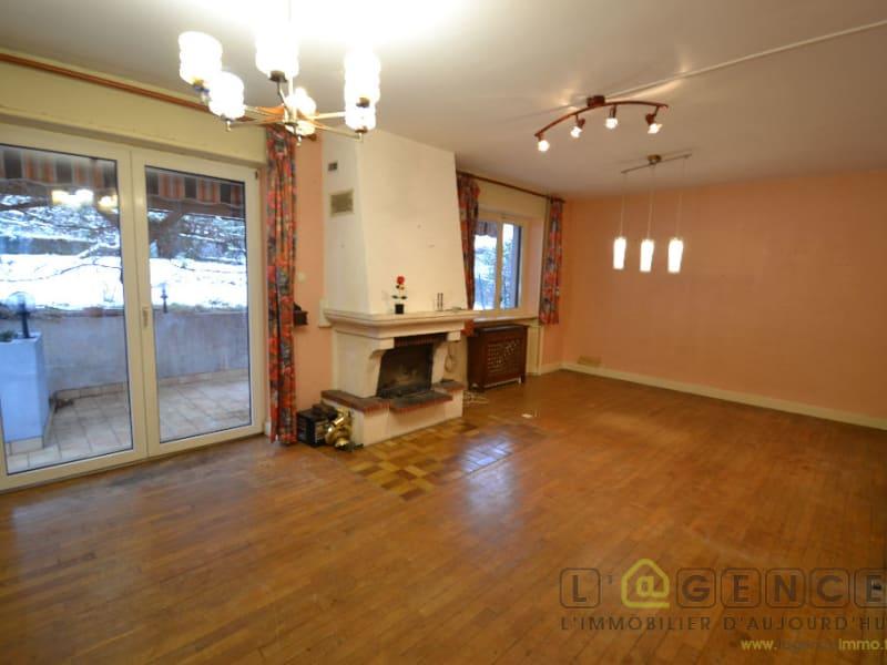 Vente maison / villa Saint die des vosges 138000€ - Photo 3