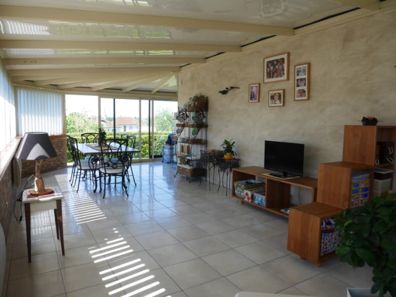 Sale house / villa Gauchy 243 000€ - Picture 5