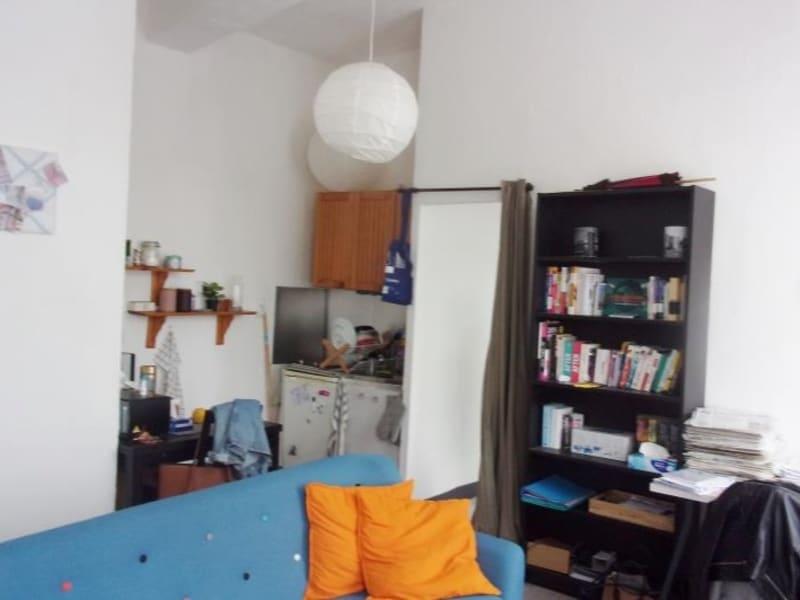 Location appartement Lille 580€ CC - Photo 2