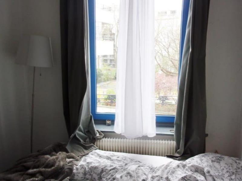 Location appartement Lille 580€ CC - Photo 4