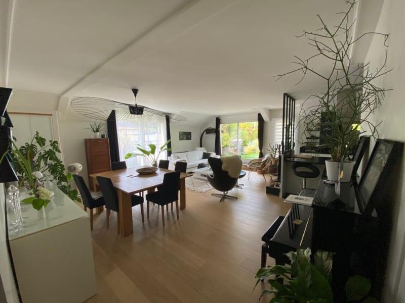 Sale apartment Nantes 894400€ - Picture 2