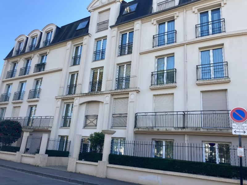 Vente appartement Nantes 345 840€ - Photo 5