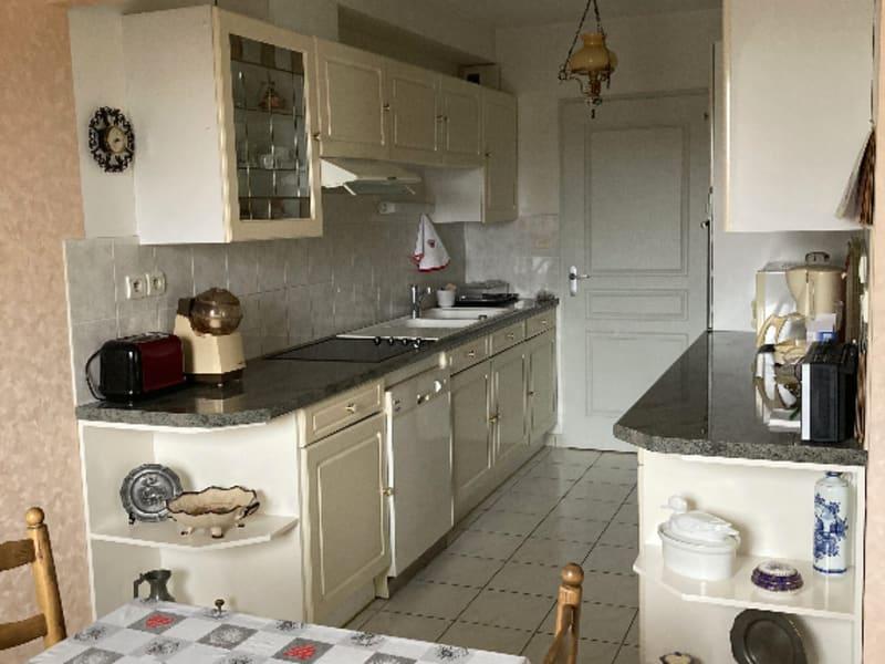 Sale apartment Nantes 395200€ - Picture 3