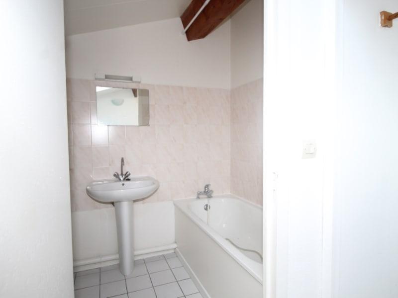 Rental apartment Port vendres 400€ CC - Picture 5