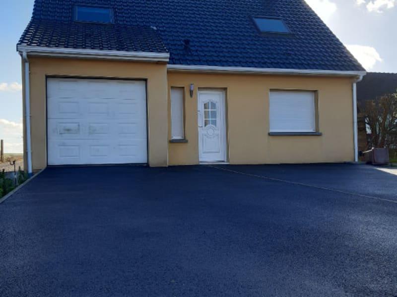 Sale house / villa Nordausques 196000€ - Picture 7