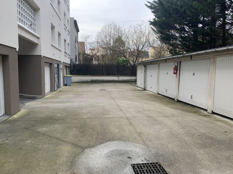 Sale apartment Les pavillons sous bois 249000€ - Picture 16