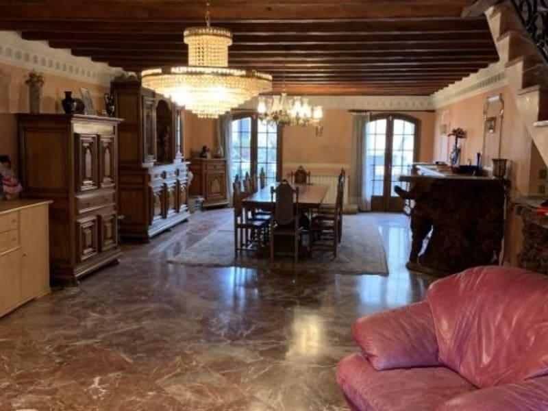 Sale house / villa Les pavillons sous bois 640000€ - Picture 5