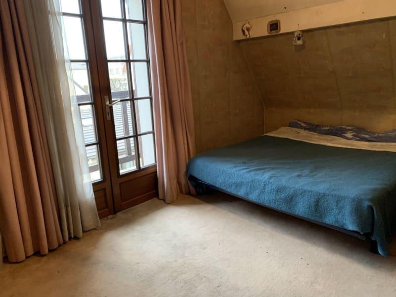 Sale house / villa Les pavillons sous bois 640000€ - Picture 8