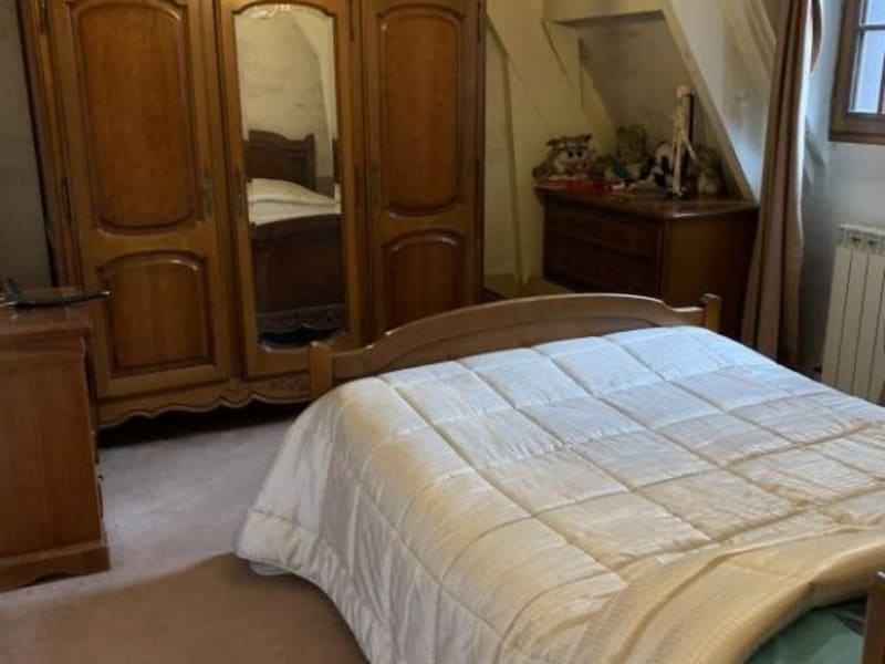 Sale house / villa Les pavillons sous bois 640000€ - Picture 9