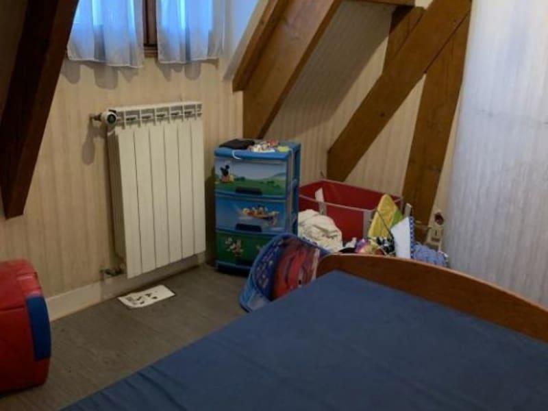 Sale house / villa Les pavillons sous bois 640000€ - Picture 10