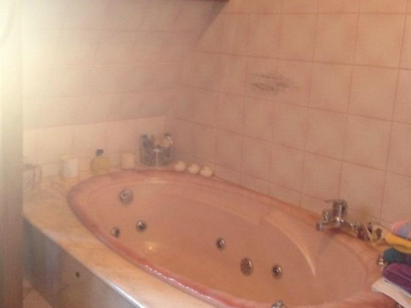 Sale house / villa Les pavillons sous bois 640000€ - Picture 11