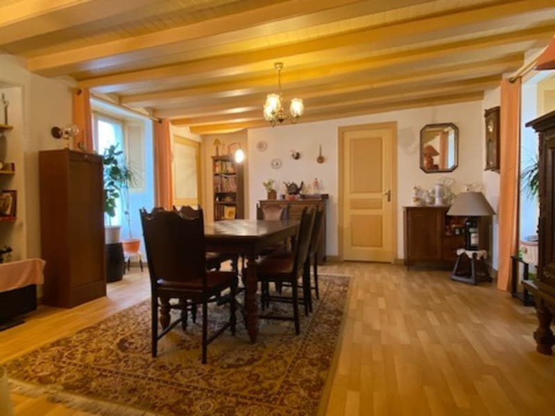 Vente maison / villa Montmorillon 239 900€ - Photo 3