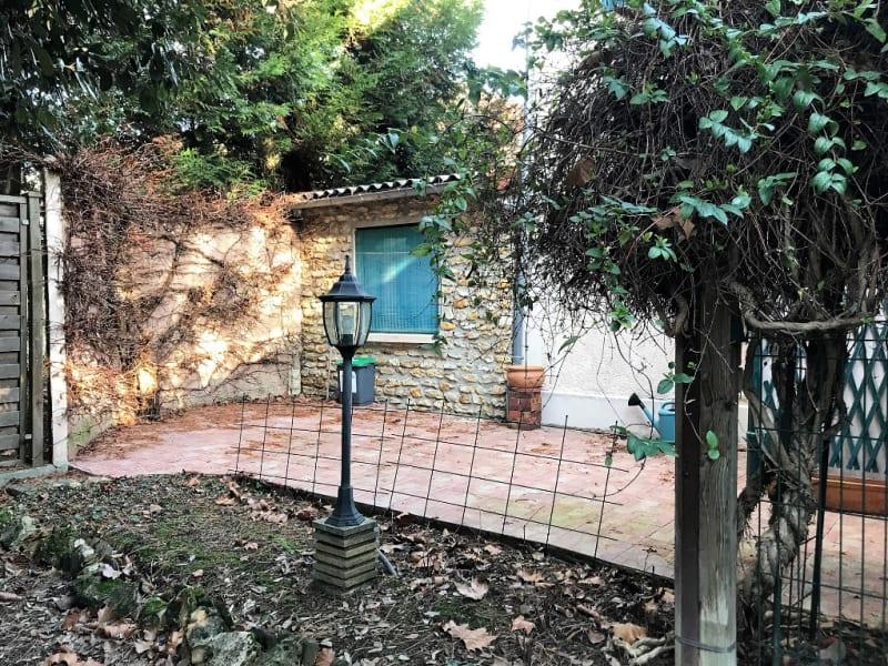 Vente maison / villa Saint leu la foret 469000€ - Photo 4