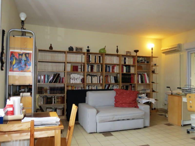 Vente maison / villa Saint leu la foret 469000€ - Photo 6