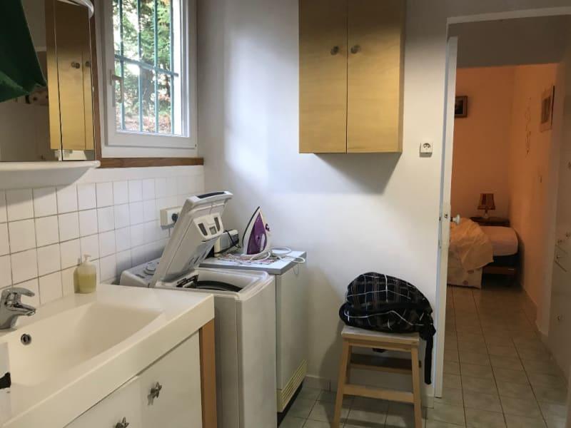 Vente maison / villa Saint leu la foret 469000€ - Photo 10