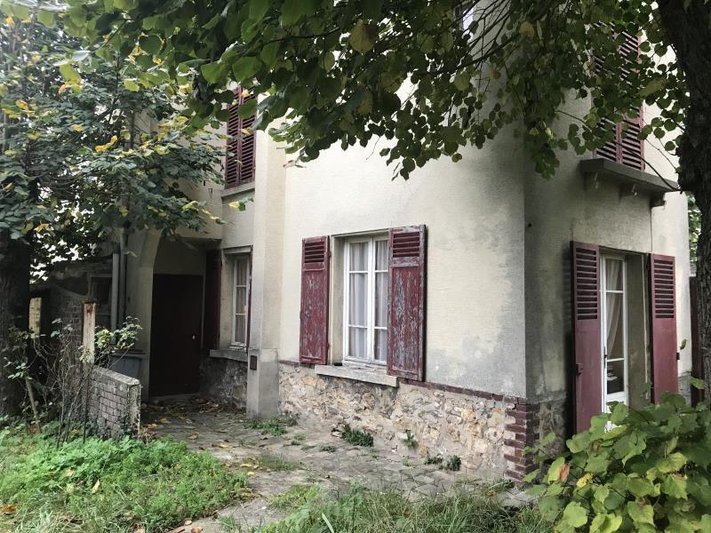 Vente maison / villa St leu la foret 297000€ - Photo 1