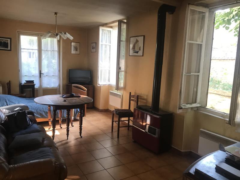 Vente maison / villa St leu la foret 297000€ - Photo 2