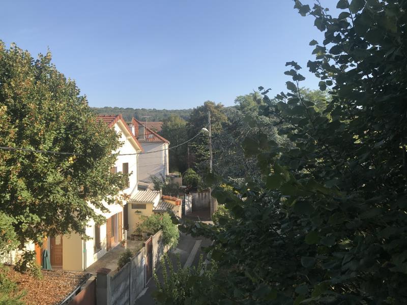 Vente maison / villa St leu la foret 297000€ - Photo 3