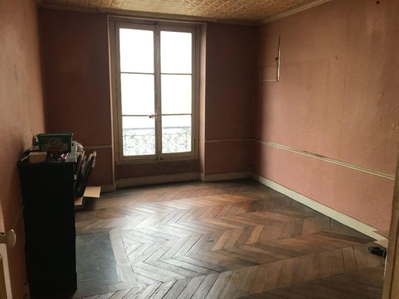Vente maison / villa St leu la foret 297000€ - Photo 4
