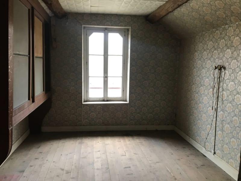 Vente maison / villa St leu la foret 297000€ - Photo 5