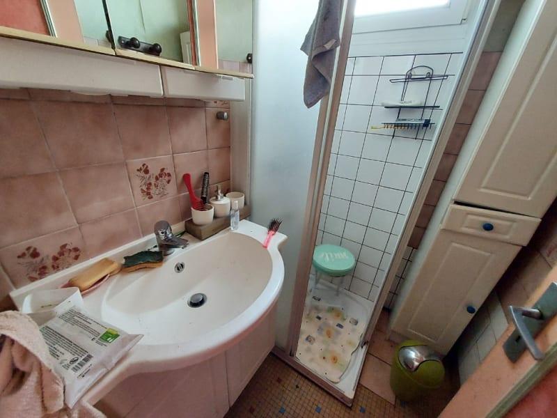 Sale house / villa Saint jean brevelay 90000€ - Picture 5