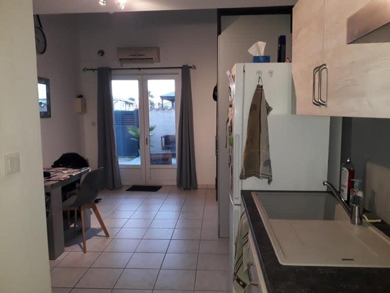 Venta  apartamento La roche de glun 148000€ - Fotografía 2