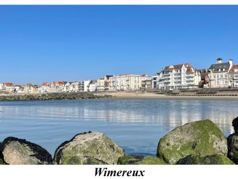 Sale apartment Wimereux 670000€ - Picture 5