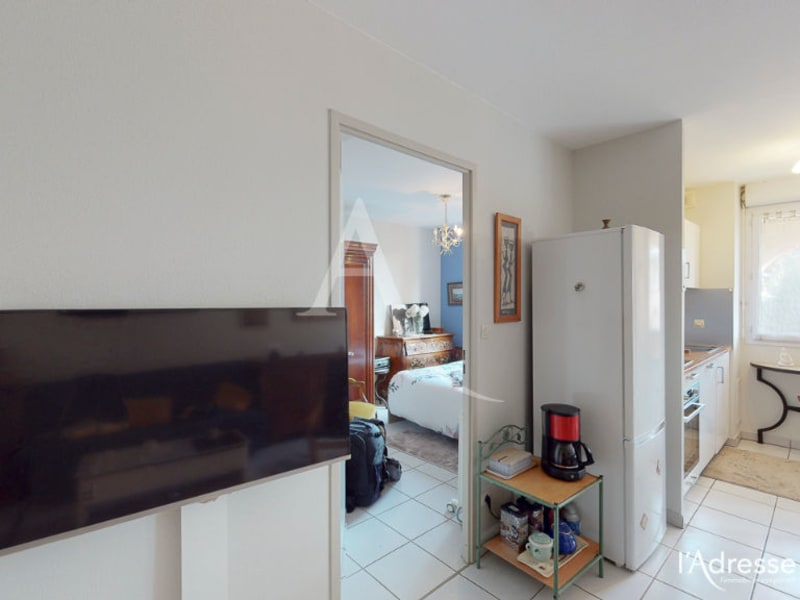 Sale apartment Colomiers 139 000€ - Picture 7