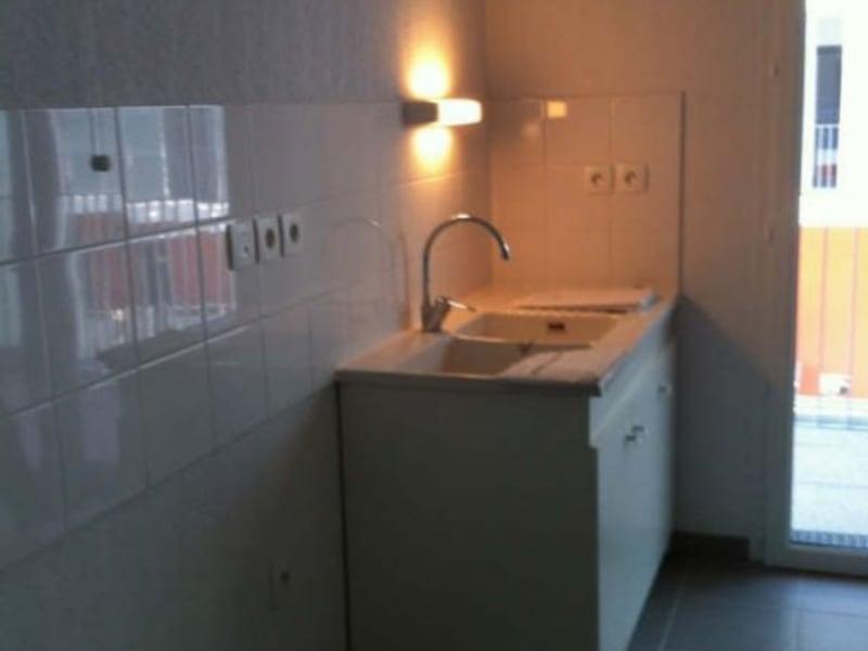 Alquiler  apartamento Toulouse 562,20€ CC - Fotografía 2