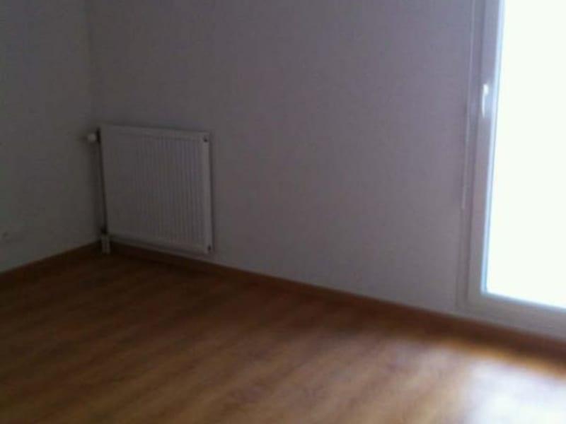 Alquiler  apartamento Toulouse 562,20€ CC - Fotografía 3
