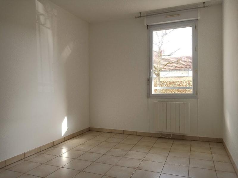 Alquiler  apartamento La ville-du-bois 695€ CC - Fotografía 11