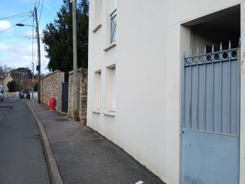 Alquiler  apartamento La ville-du-bois 695€ CC - Fotografía 12