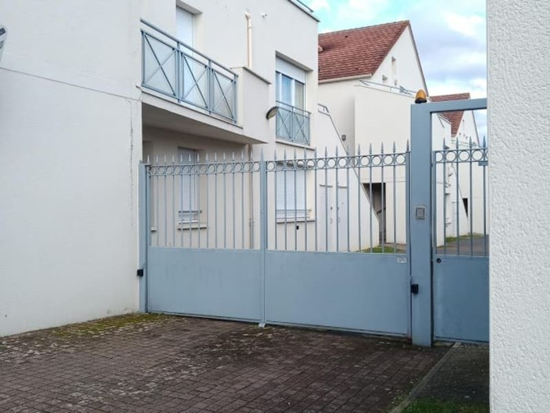 Alquiler  apartamento La ville-du-bois 695€ CC - Fotografía 13