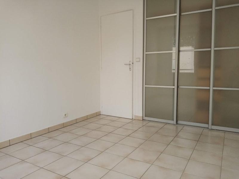 Alquiler  apartamento La ville-du-bois 695€ CC - Fotografía 10