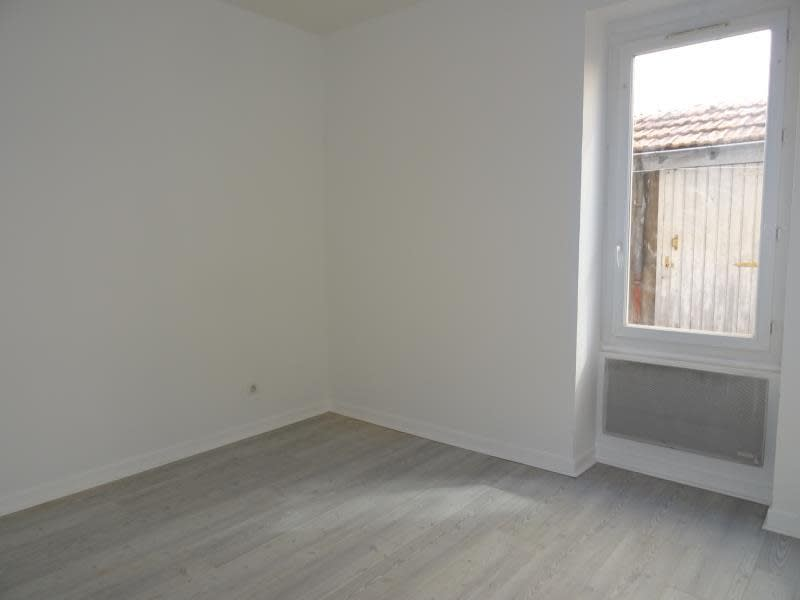 Location appartement Roanne 490€ CC - Photo 4