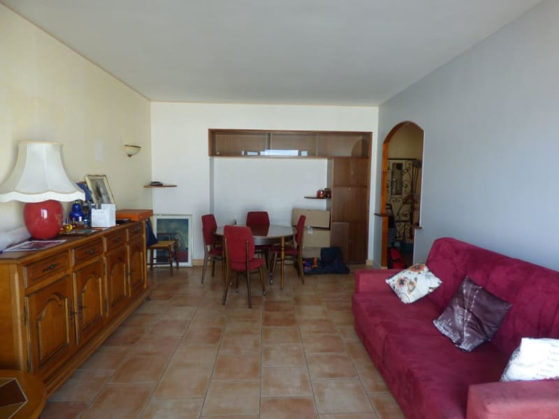 Sale apartment Colombes 315000€ - Picture 3