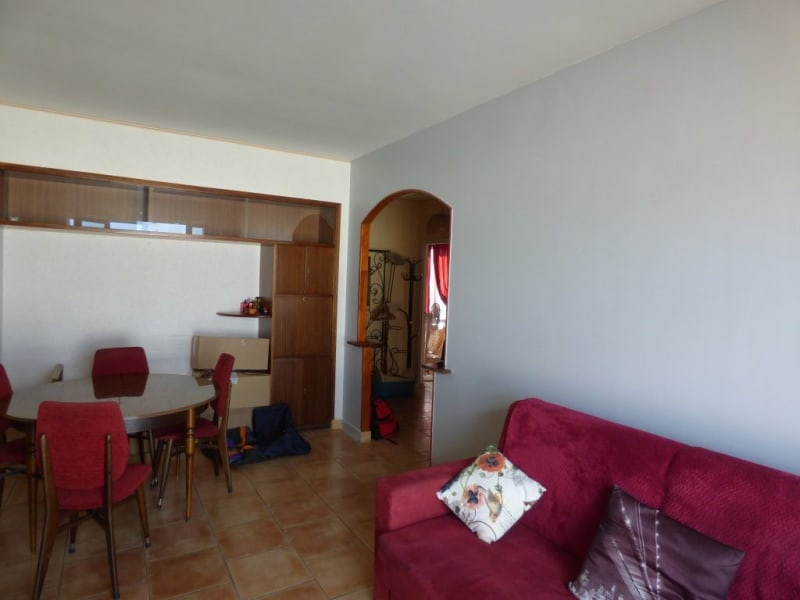Sale apartment Colombes 315000€ - Picture 4