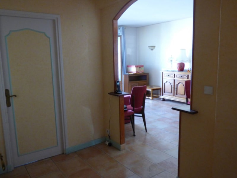 Sale apartment Colombes 315000€ - Picture 5