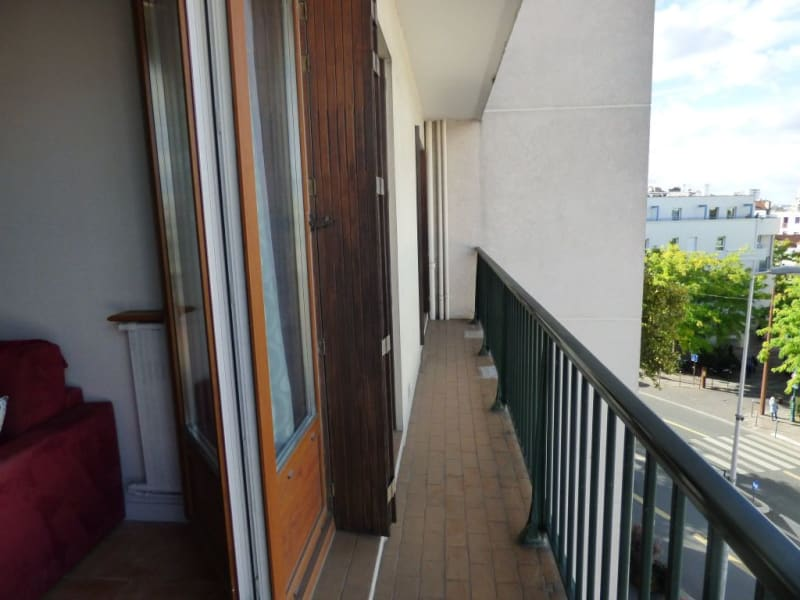 Vente appartement Colombes 315 000€ - Photo 9