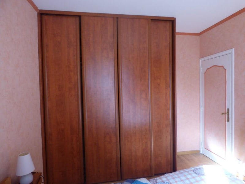 Vente appartement Colombes 315 000€ - Photo 14