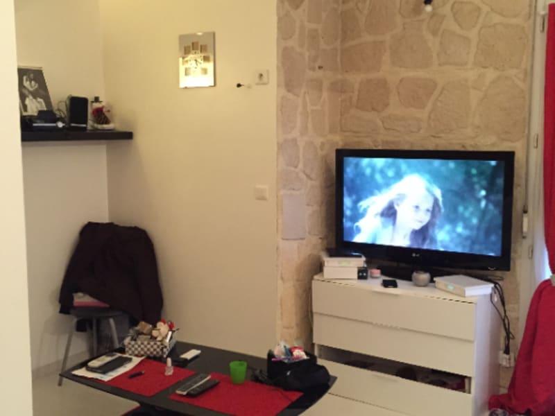 Rental apartment Pontault combault 720€ CC - Picture 5