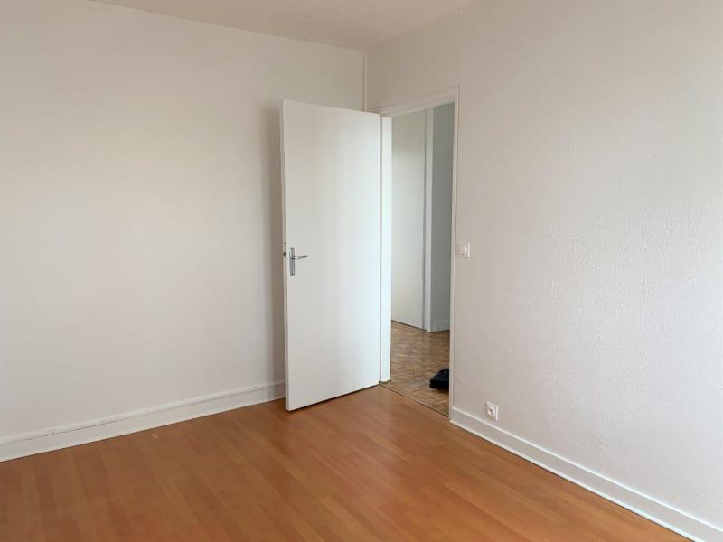 Rental apartment Le plessis trevise 790€ CC - Picture 7