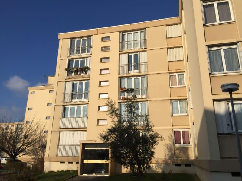 Rental apartment Le plessis trevise 790€ CC - Picture 8