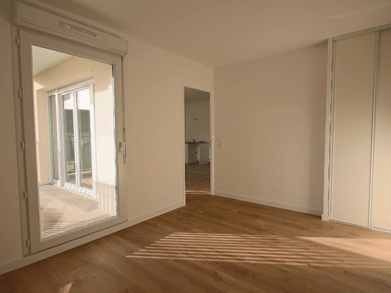 Location appartement Le plessis trevise 820€ CC - Photo 5