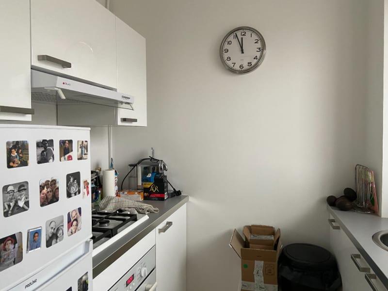 Rental apartment Saint maur des fosses 925€ CC - Picture 6