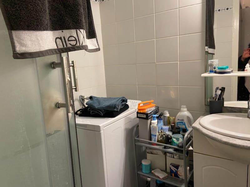 Rental apartment Saint maur des fosses 925€ CC - Picture 9