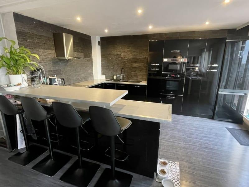 Sale apartment Livry-gargan 237000€ - Picture 3