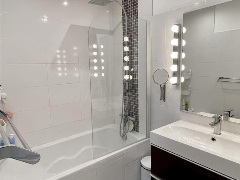 Sale apartment Livry-gargan 237000€ - Picture 6