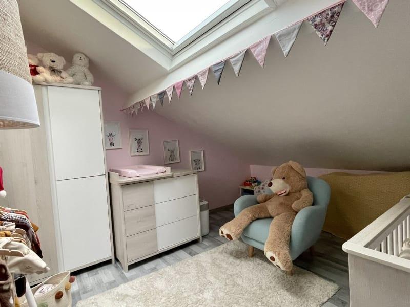 Sale apartment Livry-gargan 237000€ - Picture 5